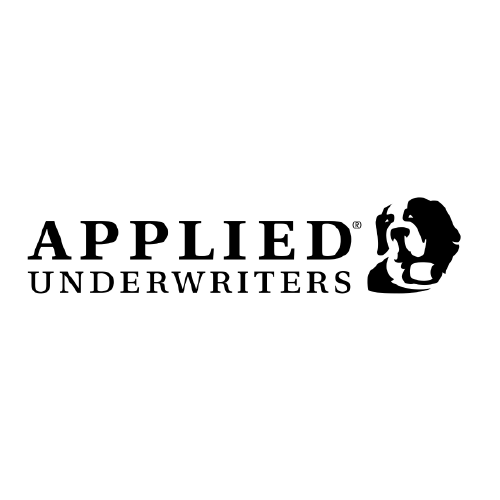 Carrier-Applied-Underwriters