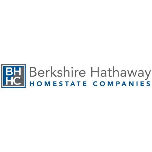 Carrier-Berkshire-Hathaway (1)