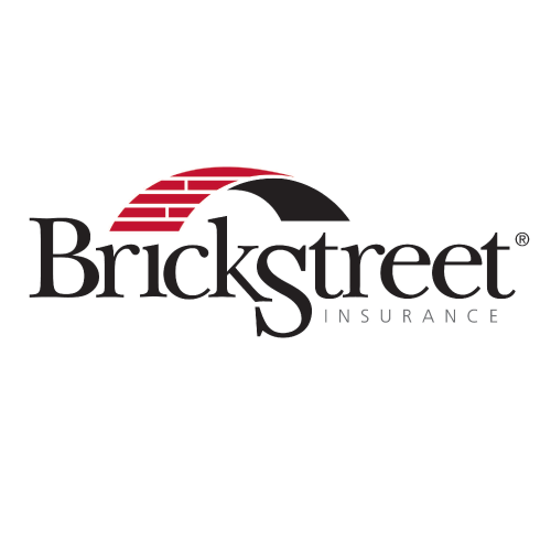 Carrier-Brickstreet (1)