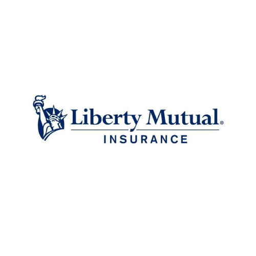 Carrier-Liberty-Mutual (1)
