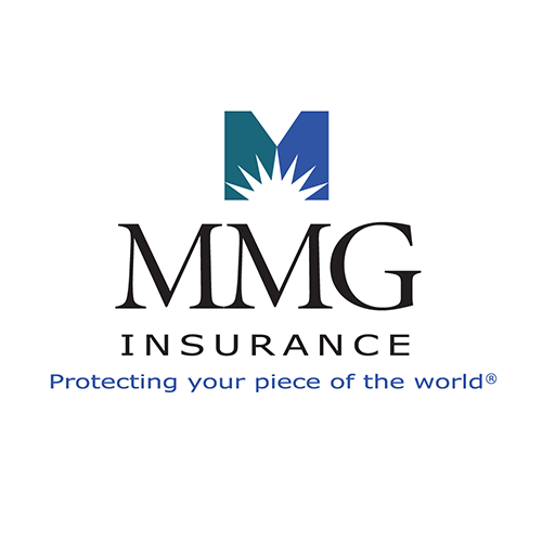 Carrier-MMG-Insurance
