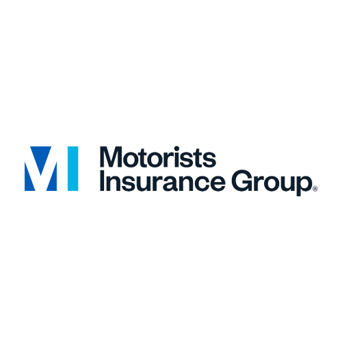 Motorists Mutual Insurance Co