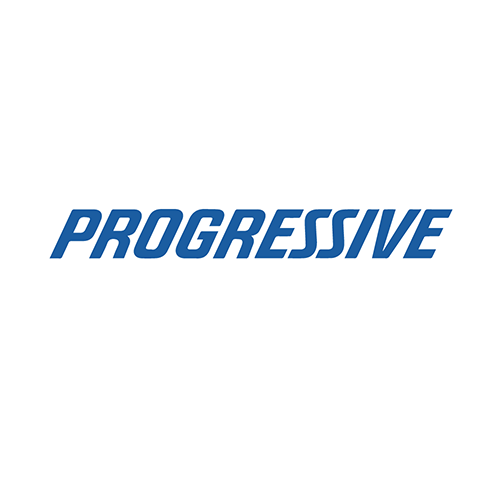 Carrier-Progressive (1)
