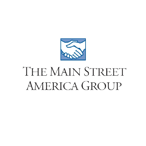 Carrier-The-Main-Street-America-Group